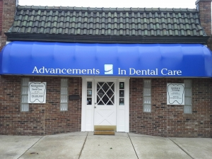 Advancements in Dental Care